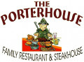 The Porterhouse