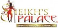 The Sheikhs Palace Lebanese Restaurant & Cabaret Club