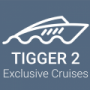 TIGGER 2 Floating and Cruise Restaurant