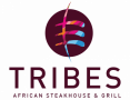 Tribes African Grill
