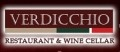 Verdicchio Restaurant