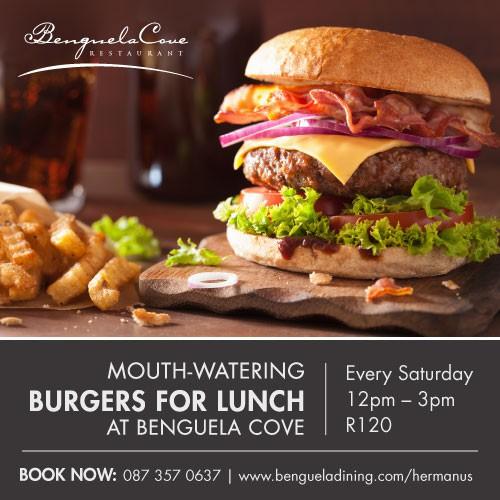 Saturday lunch deals dublin