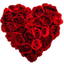 Valentines Day Dinner - Thursday 14th February