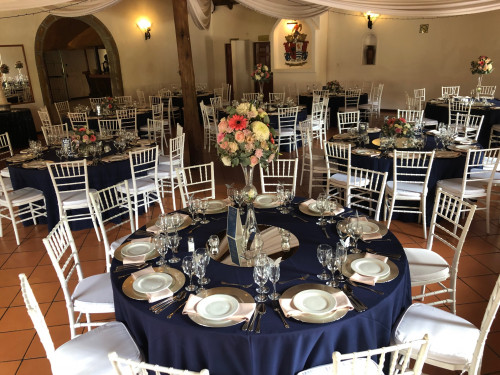 Year End Function Special - No Venue Hire - From R299 per person