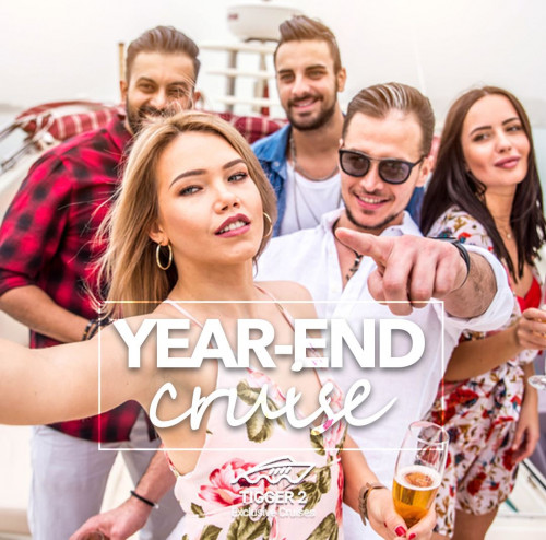 Year-End Cruise