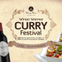 Winter Warmer Curry Festival
