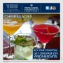 Wednesday Ladies Night Buy1 Get1 Free Cocktail Evening