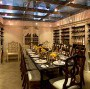 Private Wine Cellar Dinners