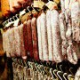 Learn to make Charcuterie with Neil Jewell