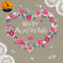 Celebrate your Anniversary with Cuisine Afrique