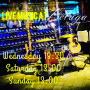Live Music - Wednesday, Saturday and Sunday