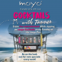 Live Entertainment & Cocktails every Sunday at the Moyo Pier