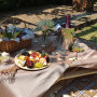 Picnic in Garden - weather permitting