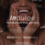 Indulge Package