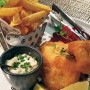 Fish & Chips Friday