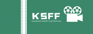 Kleinkaap Short Film Festival 28-30 July
