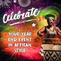 moyo Year End Celebrations