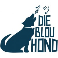 Die Blou Hond Dinner & Theatre Line Up