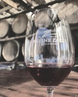 Kleine Zalze Wine Club