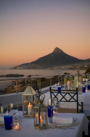 Valentine's Month at The Twelve Apostles Hotel & Spa